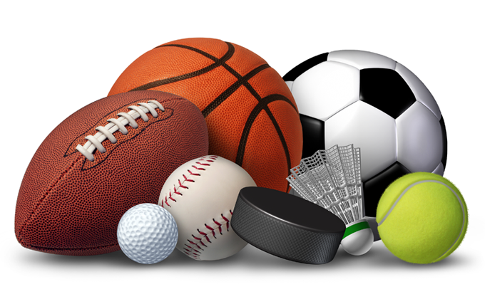 Booking Solution for Tournament or Sporting Event